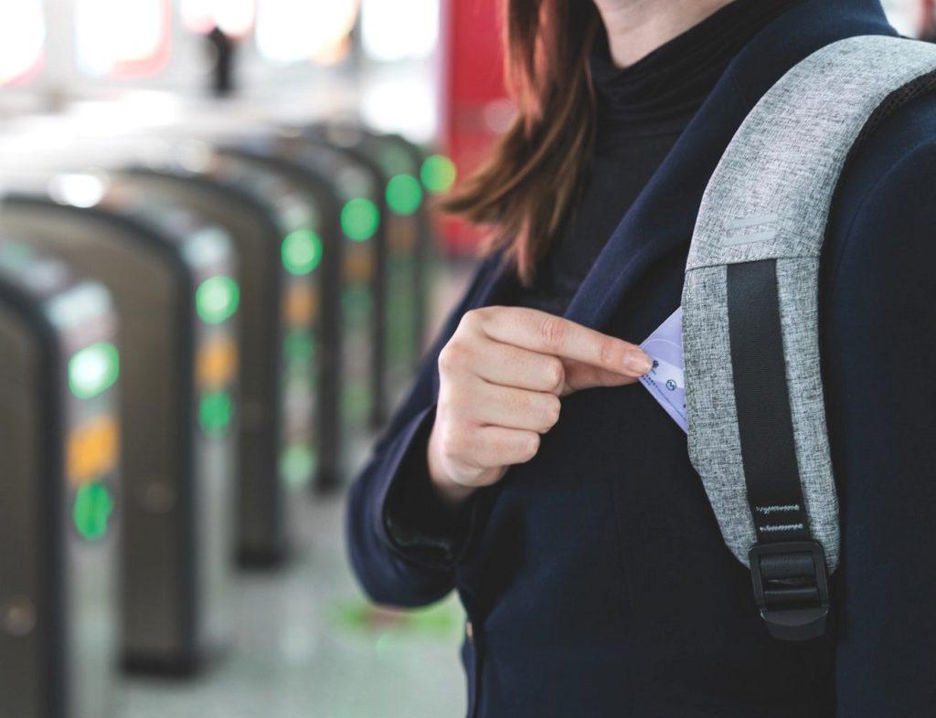 mochila-de-seguridad-antirrobo