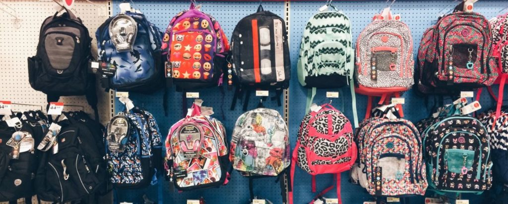 catalogo de mochilas backpack para vender mayoreo y menudeo