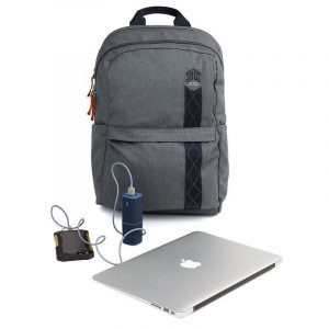 Mochilas para Laptop de Hombre