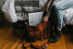 Mochilas para Laptop Linio