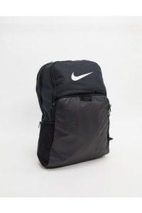 Mochilas para Laptop Nike