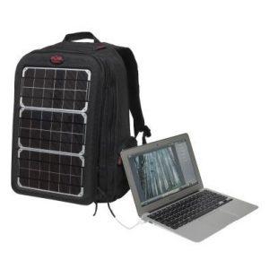 Mochilas para Laptop Toshiba