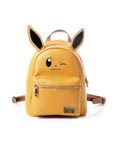 Mochilas de Pokemon