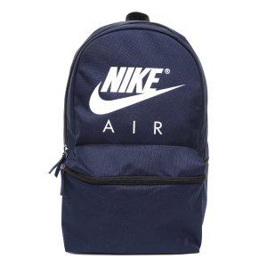 Mochilas Nike Azul