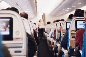 Mochilas para Viajar en Avion